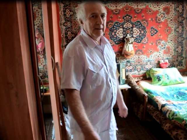 Житель Кубани просит Путина помочь вернуть изъятых опекой детей