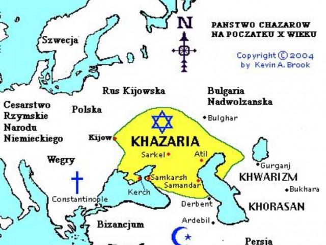 Картинки по запросу украина - новый иерусалим