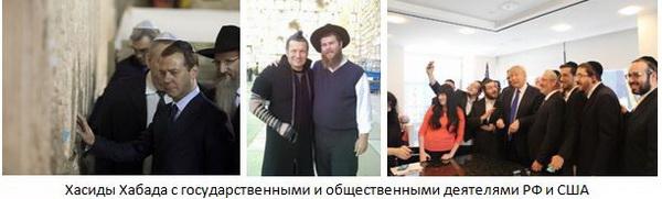 Картинки по запросу ОЙ, ВЭЙ! О старте на Украине заветного проекта: «Небесный Иерусалим»