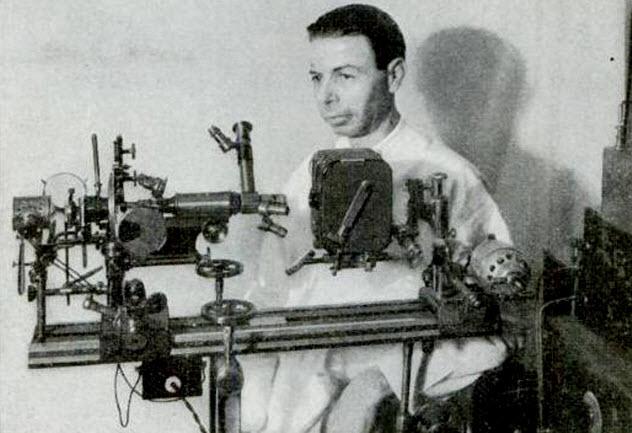 10 великих изобретений, которых мы никогда не увидим