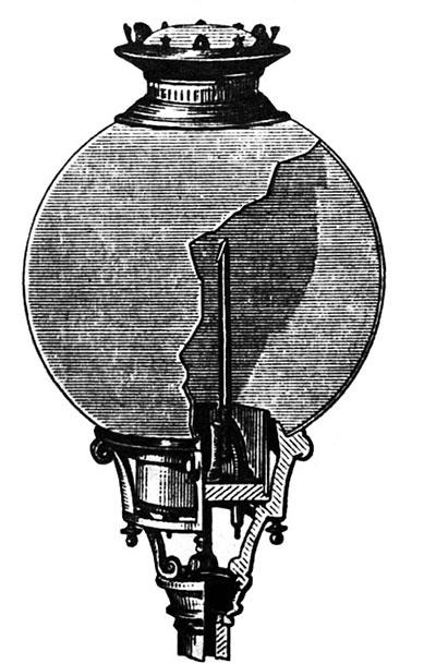 Что изобрел яблочков павел николаевич