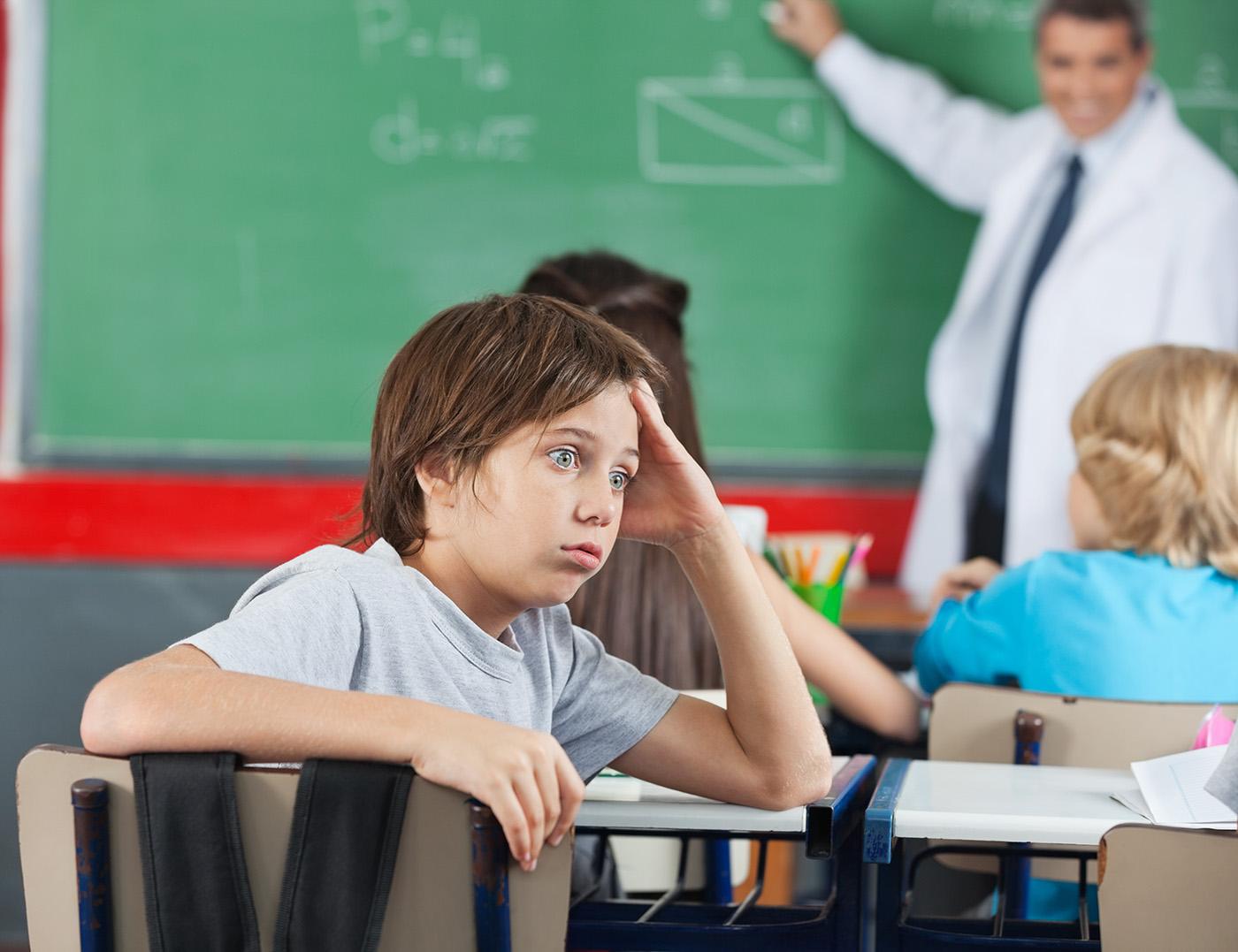 Как найти учеников для репетиторства без посредников