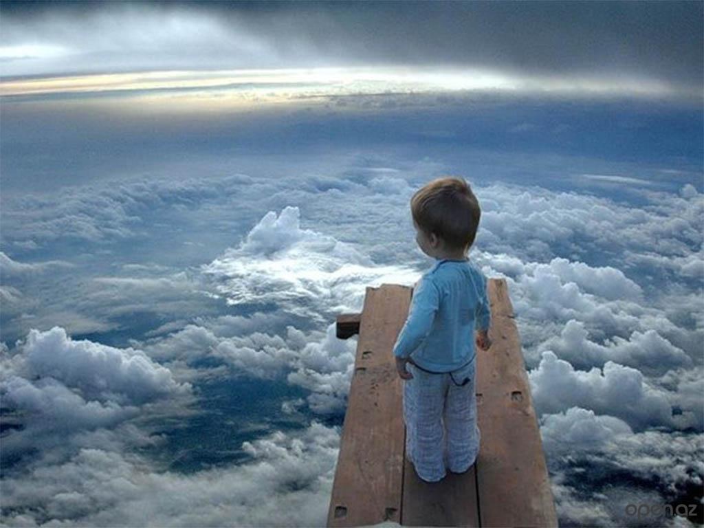 Преодоление страха Как связаны страх и агрессия