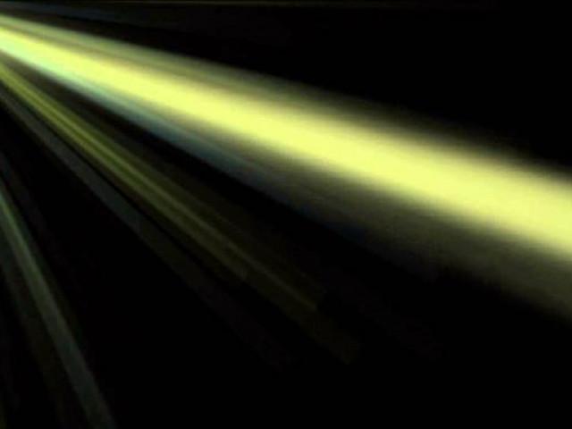 Физики открыли новую форму света. Почему это важно