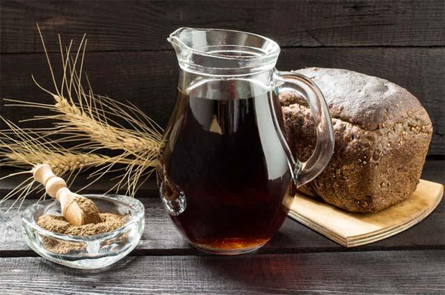 9 принципов русской кухни