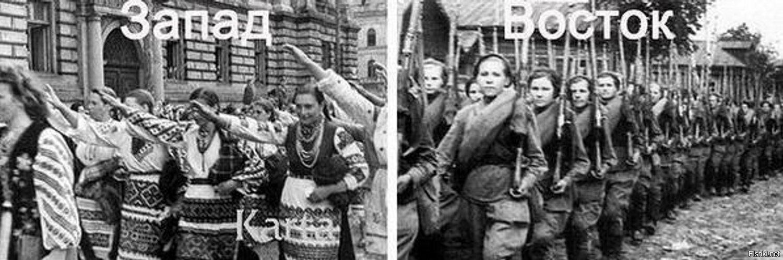 genoczid-evropoj-russkogo-naroda8.jpg