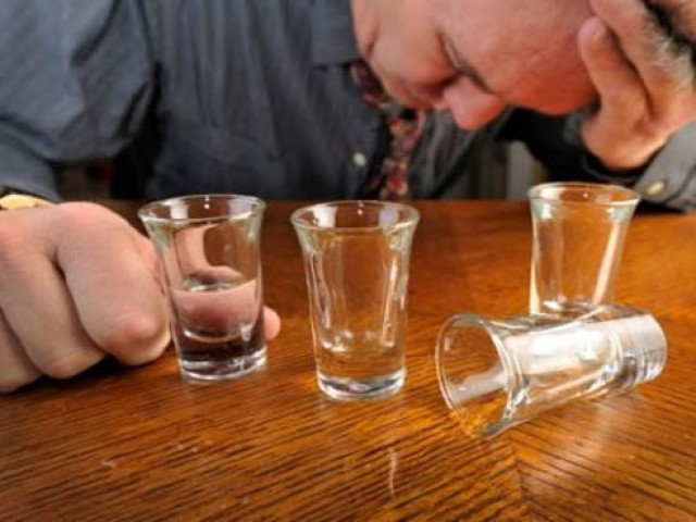 Можно ли снять кодировку от алкоголя в домашних условиях