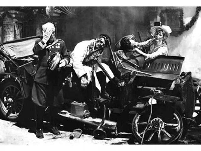 the assassination of franz ferdinand Franz ferdinand: a summary of the life and assasination of franz ferdinand encyclopædia britannica start your free the assassination of franz ferdinand.